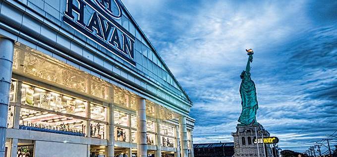 Havan anuncia investimento para 2019