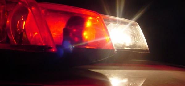 Rapaz de 18 anos é preso por tráfico na Rua Stuttgart