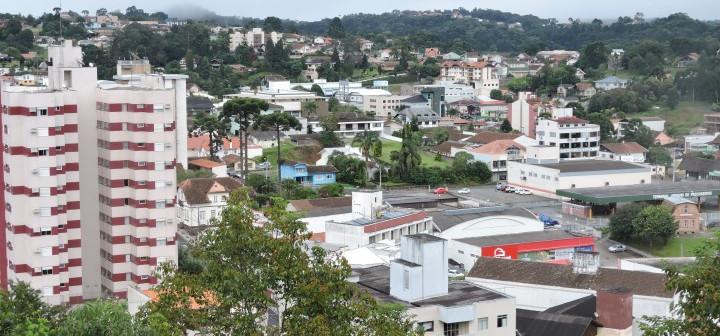 Você já conhece a região de São Bento do Sul?