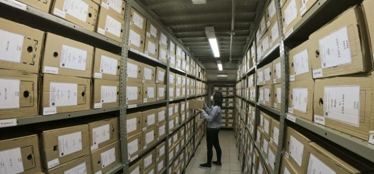 Senado vai arquivar quase 3 mil proposições
