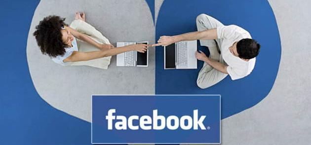 Como funciona o Facebook Dating?