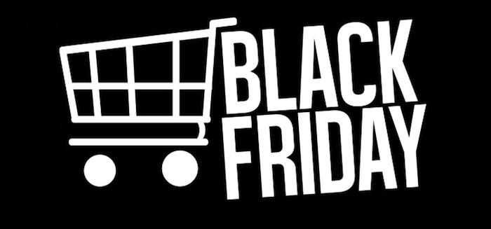 Como se preparar para o melhor período de compras do ano?