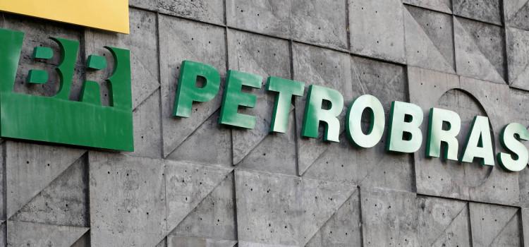 Petrobras pode perder R$ 100 bi com interdição