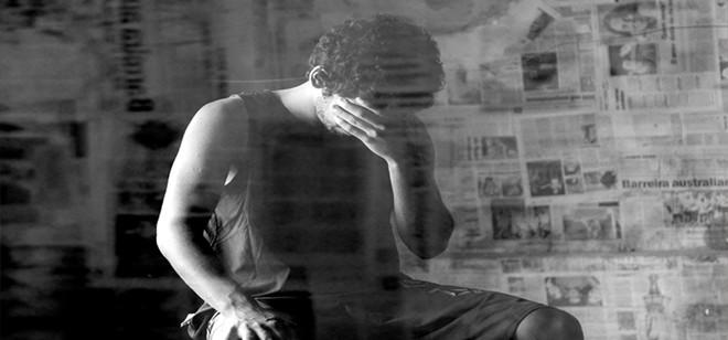 Audiência da Comissão de Saúde debate casos de depressão em SC