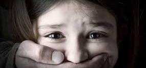 Canalha estupra jovem de 13 anos na Itoupavazinha