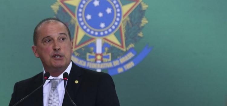 Bolsonaro pode assinar MP que facilita abertura de empresas esta semana