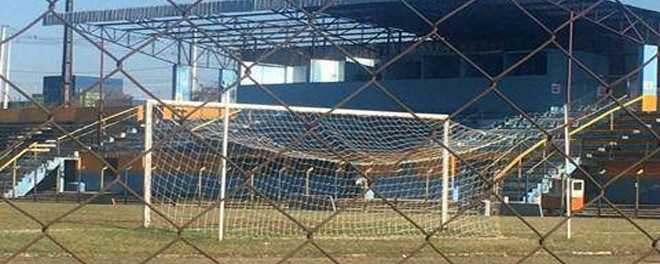 BEC empata com o Porto em União da Vitória