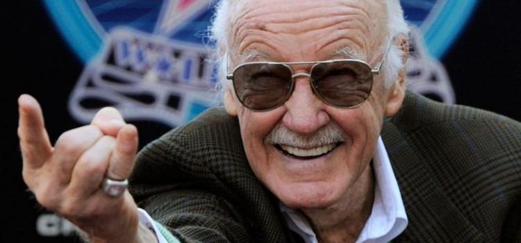 Criador da Marvel morre aos 95 anos