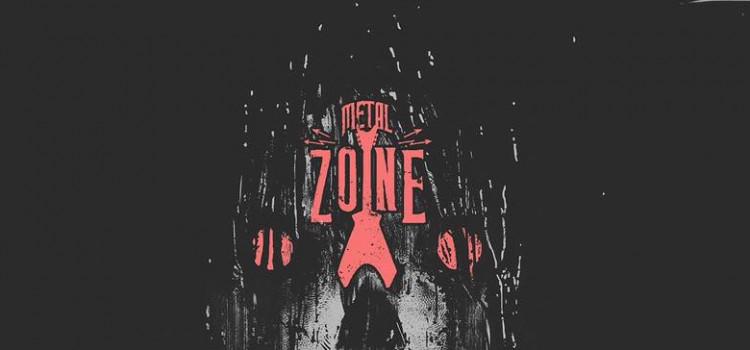 MetalZone: Morning Storm, 100 Dogmas e Enkrenka