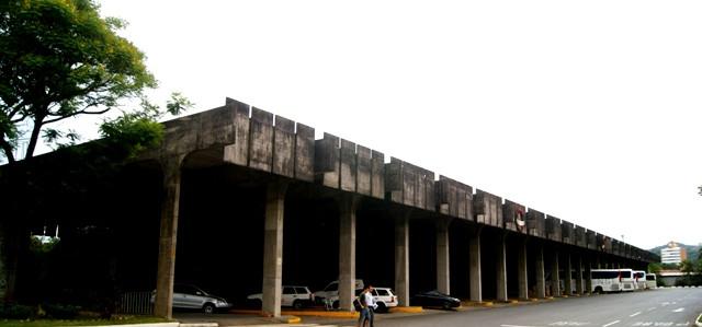 Empresas de transporte interestadual são fiscalizadas pelo Procon
