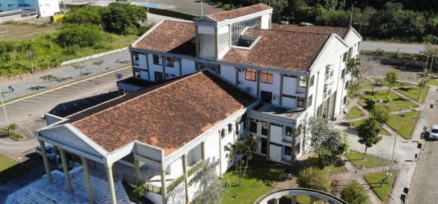 Estado será ressarcido em R$ 1,6 milhão por construtora