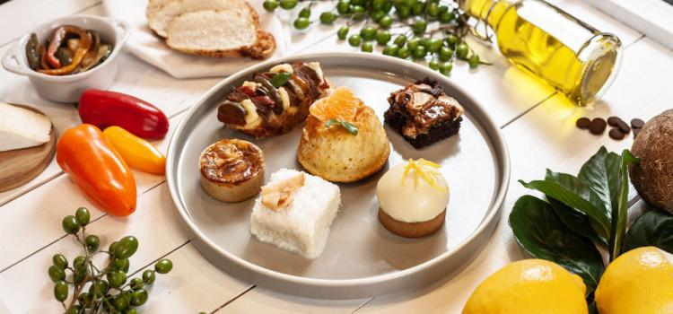 Blumenau Gastronômico 2020 tem duas novidades