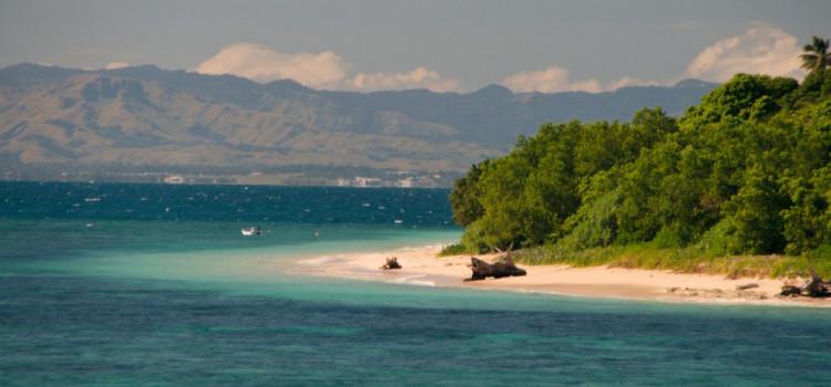 Fiji, uma