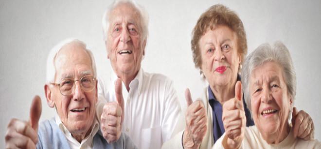 Entidades de proteção a idosos apoiam nova comissão e fundo estadual