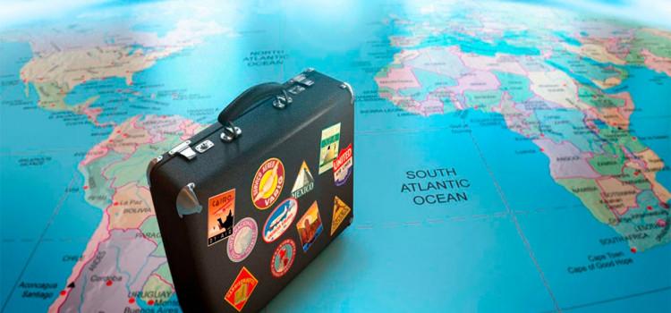 Setor de turismo já perdeu R$ 62,56 bi desde início da pandemia