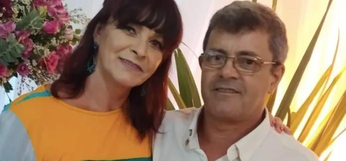 Homem que matou esposa comete suicídio