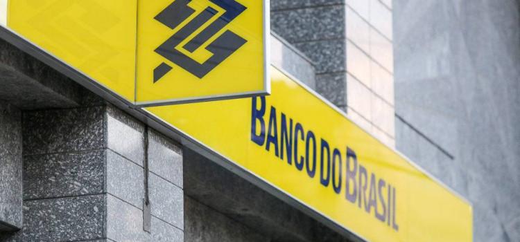 Presidente do Banco do Brasil renuncia