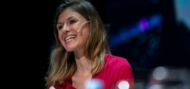 ElasBank é um novo banco digital e foca no público feminino