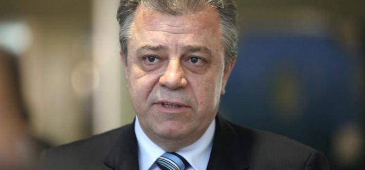Morre presidente estadual do PSDB