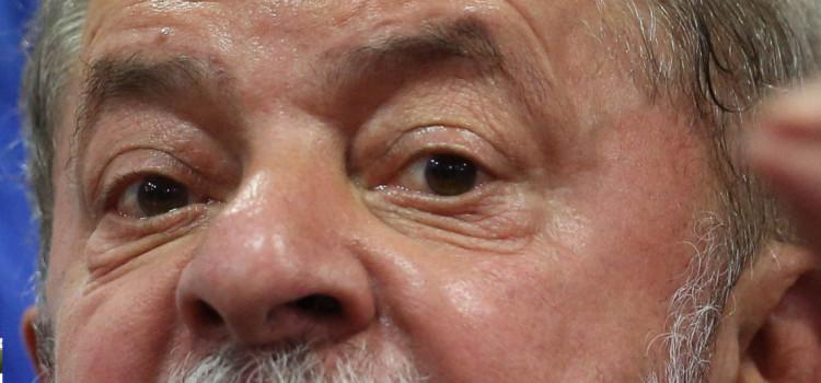 Como fica Lula após a decisão do STF sobre a prisão em segunda instância