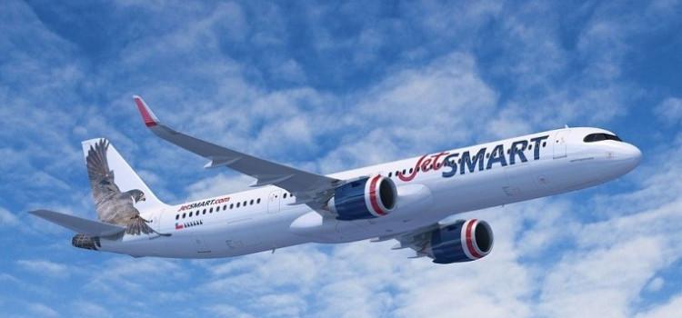 Nova low cost pode ter vôos domésticos no Brasil