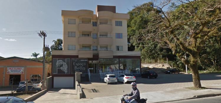 Dono de construtora dá golpe de R$ 10 milhões em Blumenau