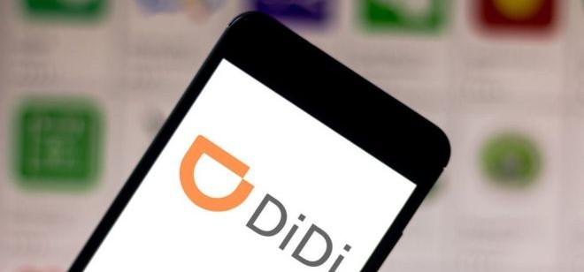 DiDi, o app chinês que quer superar o Uber no Brasil