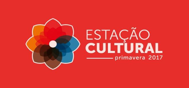 Estação Cultural recebe inscrições de mais de 500 projetos